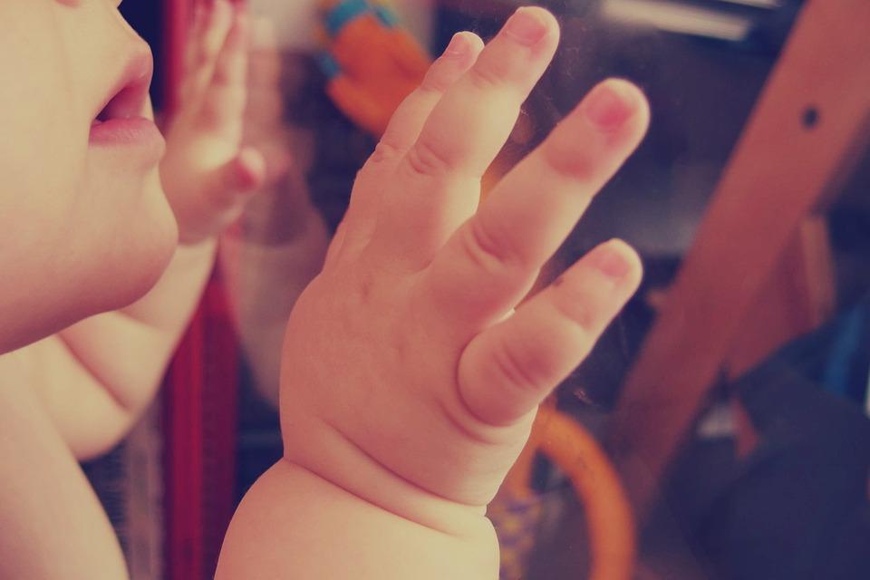el-primer-año-de-tu-bebe