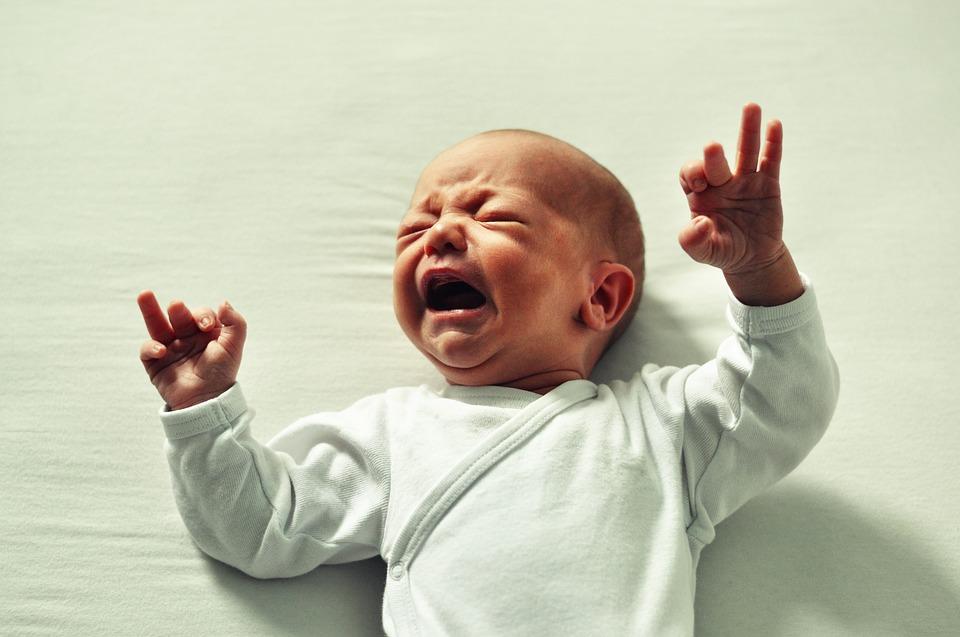 como-bajar-la-fiebre-a-tu-bebe