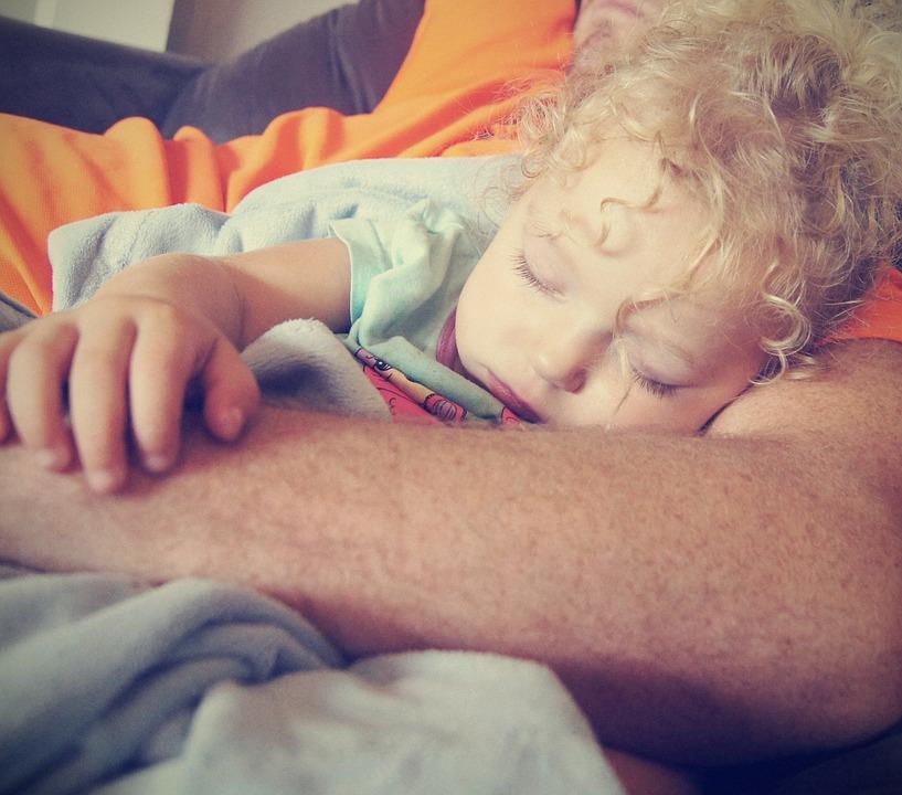 el-sueño-del-bebe