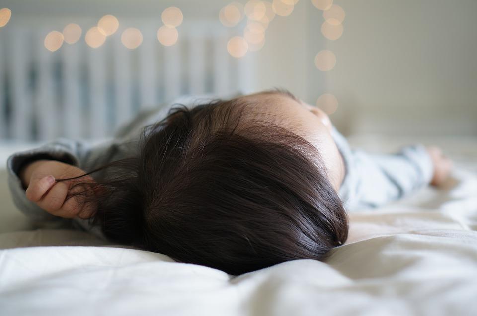 ideas-para-decorar-la-habitacion-de-tu-bebe
