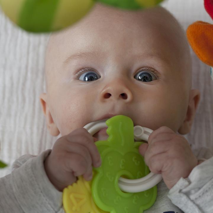 el-primer-año-de-vida-de-tu-bebe