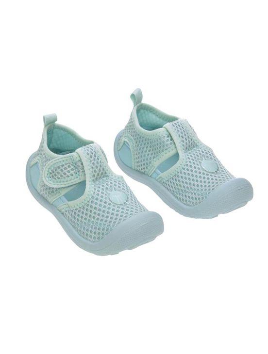 Beach sandals Mint