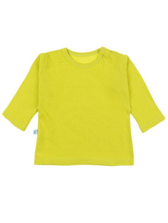 Camiseta m-l Lima