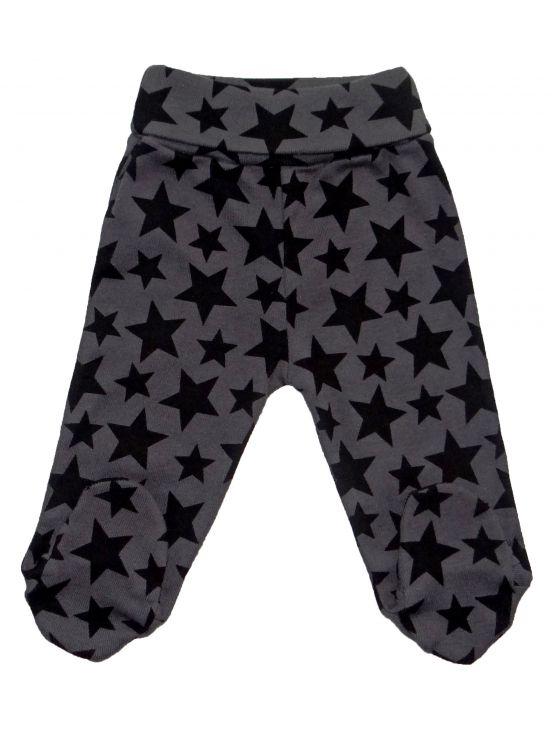 LEGGING BABY STARS