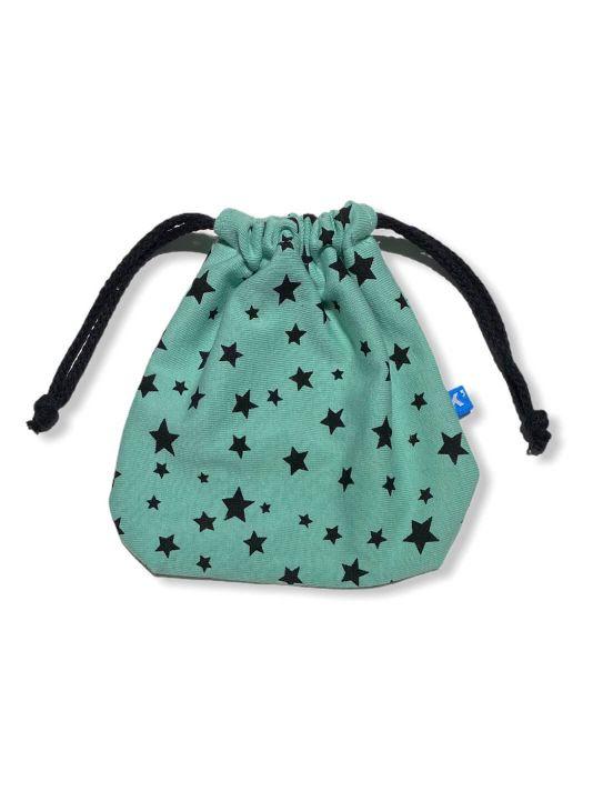 SACO MULTIUSOS SMALL STARS