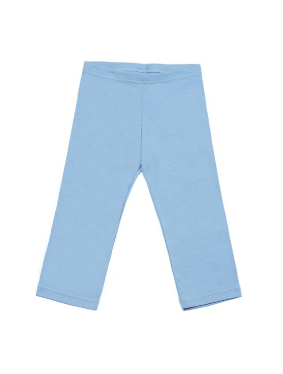 Leggins Azul claro