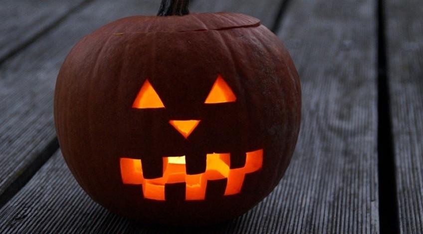 Este Halloween, consigue que los niños se lo pasen de miedo