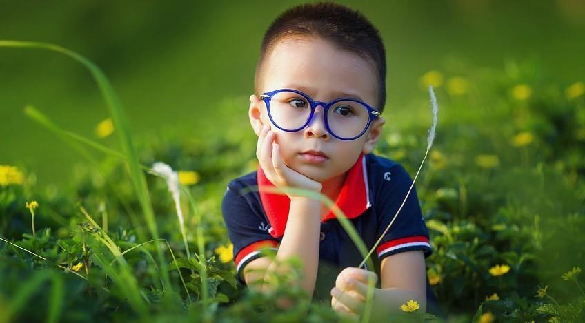 Todo sobre el método Montessori