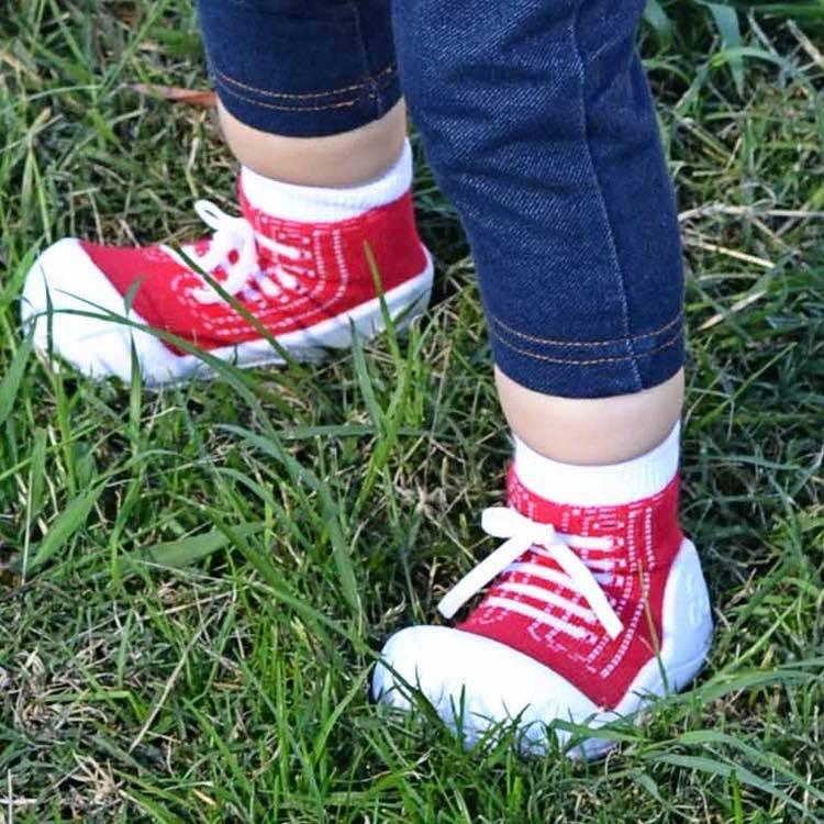 calzado-para-las-vacaciones