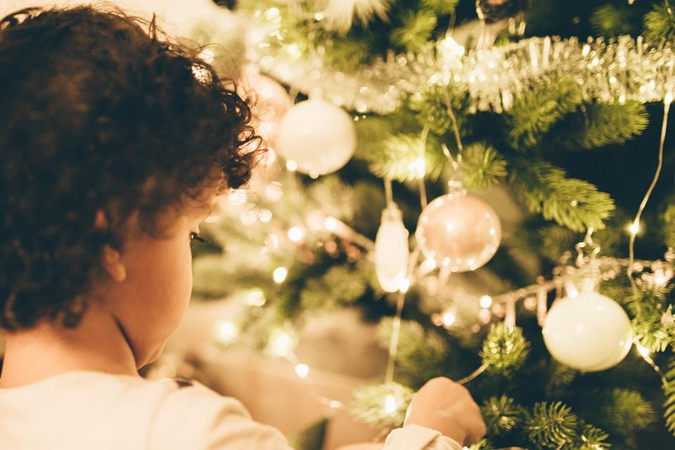 regalos-de-navidad-para-un-recién-nacido