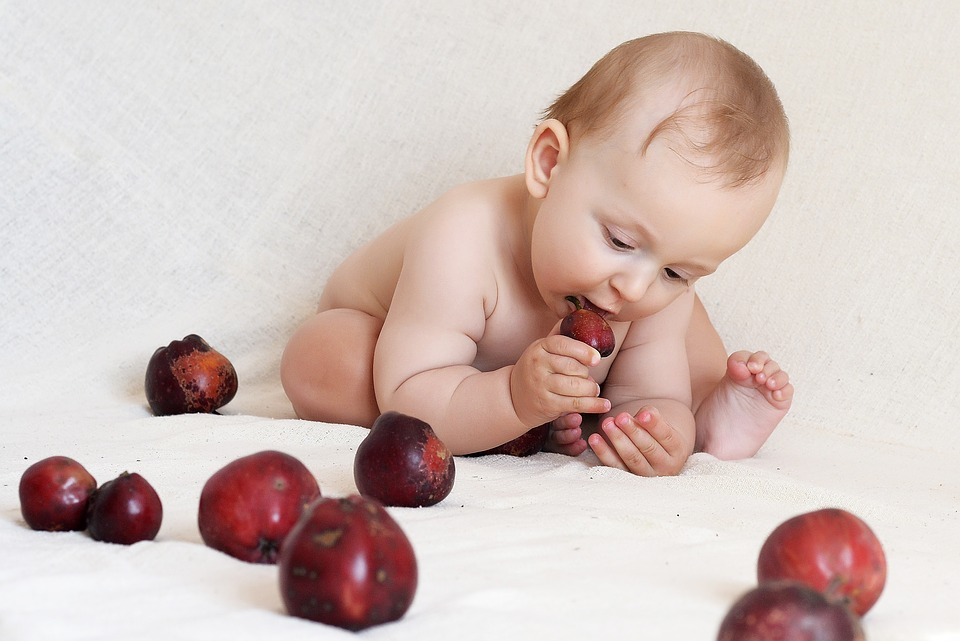 10-alimentos-ricos-en-vitaminas-para-niños