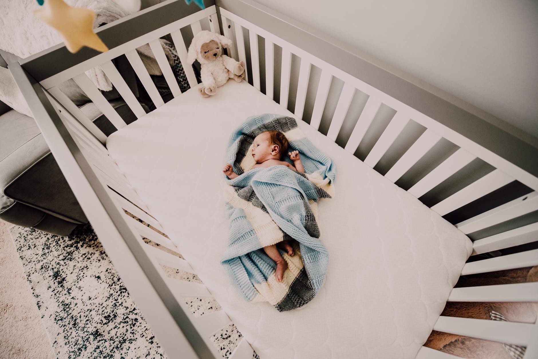 aplicaciones-que-te-ayudaran-a-entender-a-tu-bebe