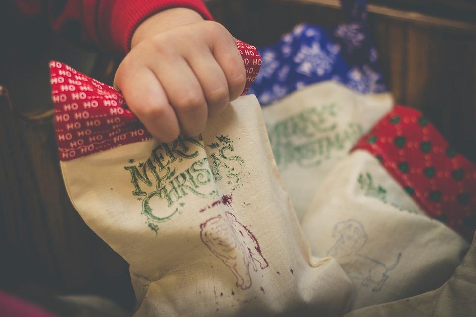 los-10-regalos-favoritos-de-los-niños