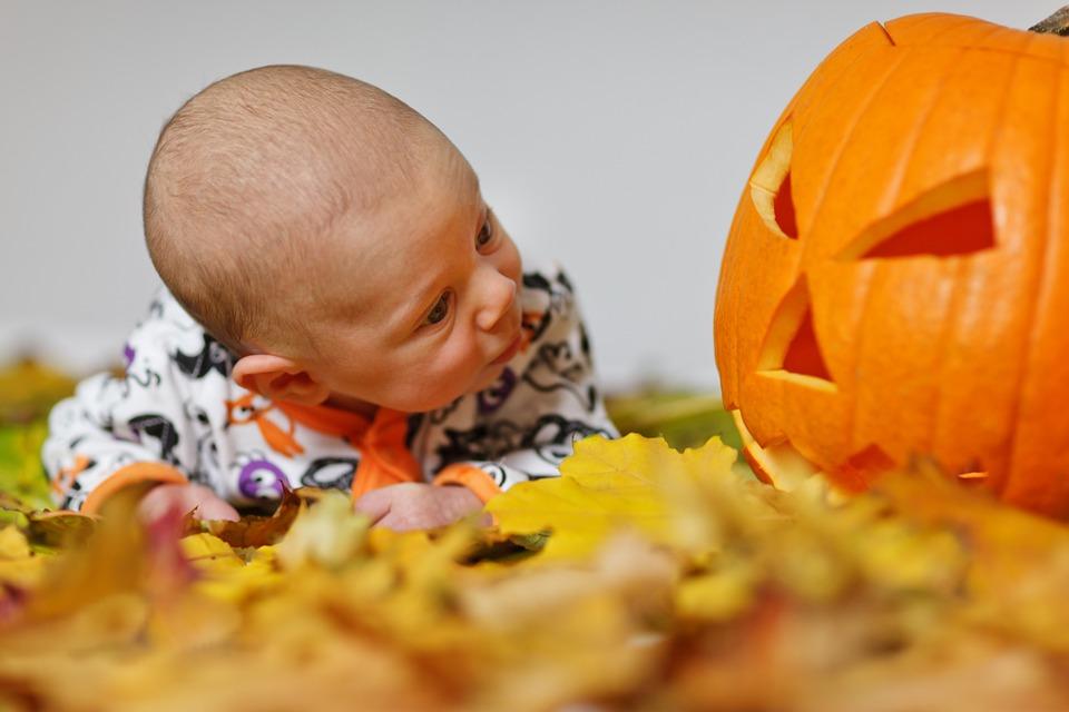 10-disfraces-terrorificamente-tiernos-para-bebes-en-halloween