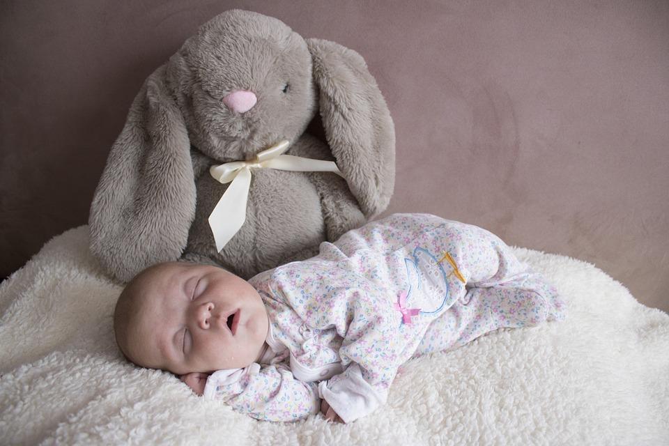 como-dormir-a-un-bebe