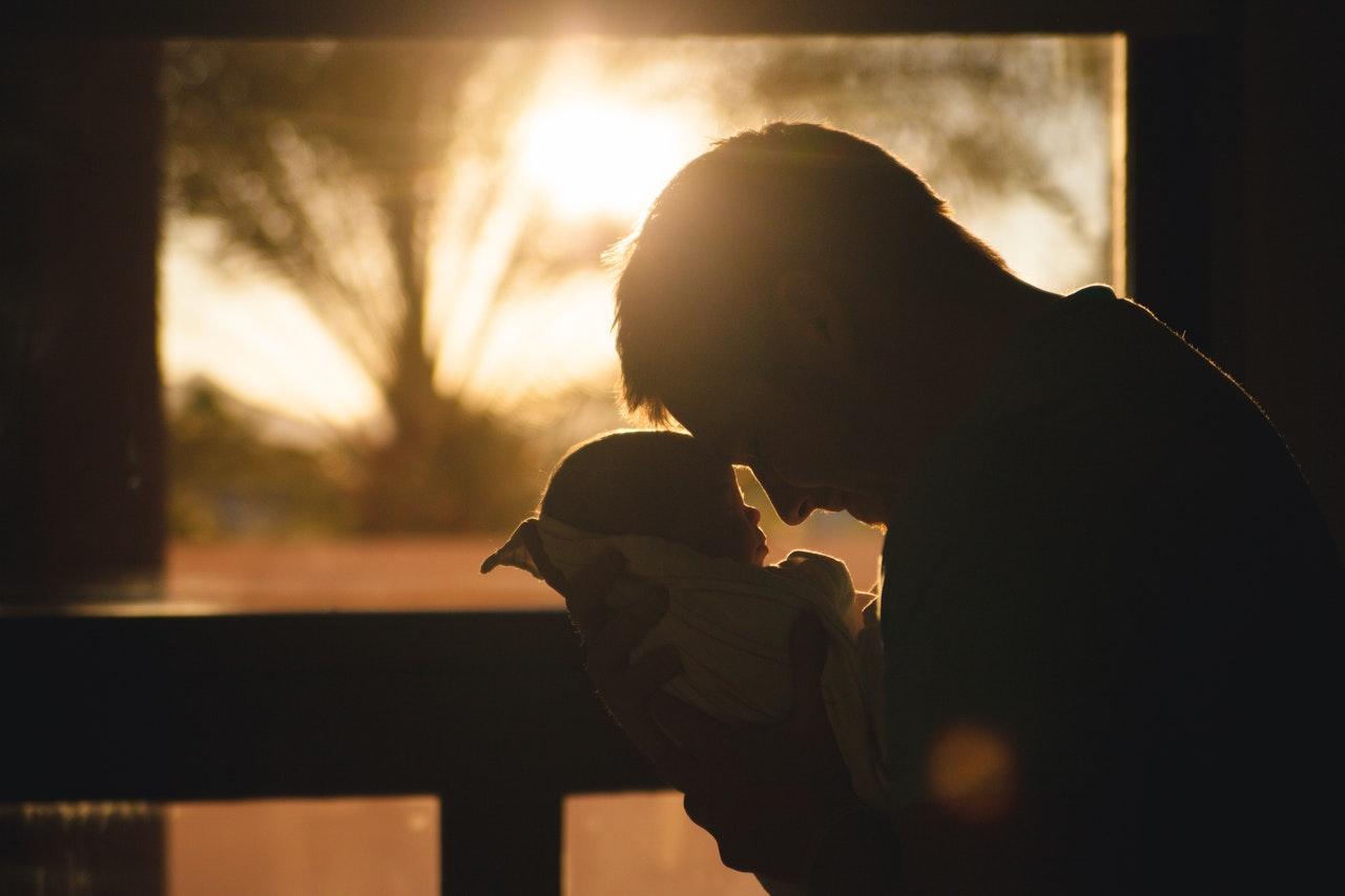 hasta-cuando-deben-dormir-los-niños-con-sus-padres