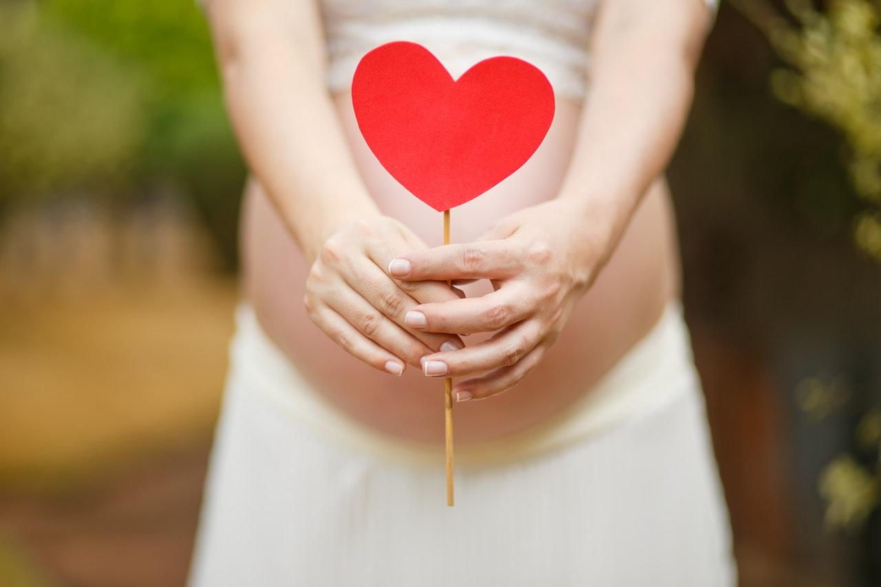 como-cuidar-la-piel-despues-del-embarazo