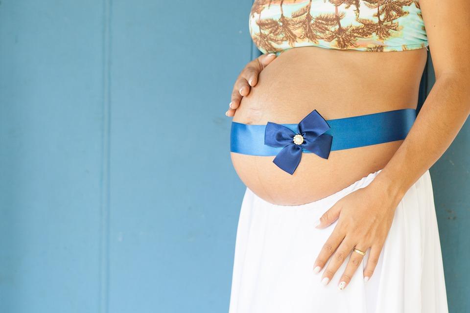 alimentos-a-evitar-durante-el-embarazo