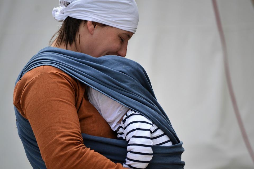 mamas-todoterreno-trucos-para-llevar-a-tu-bebe