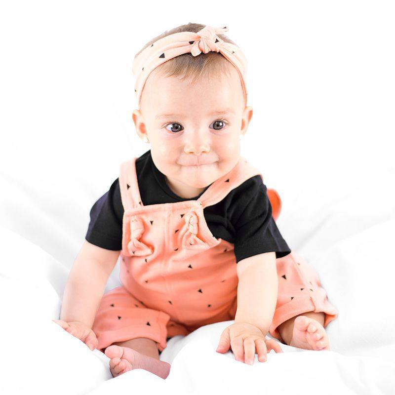 ropa-de-verano-para-bebes