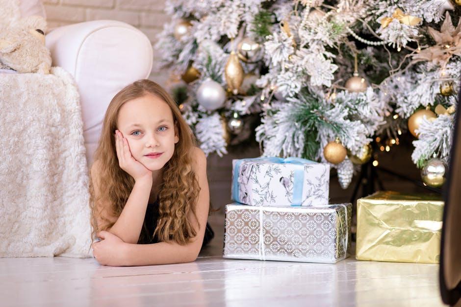 los-10-juguetes-favoritos-de-las-niñas-para-regalar-en-navidad