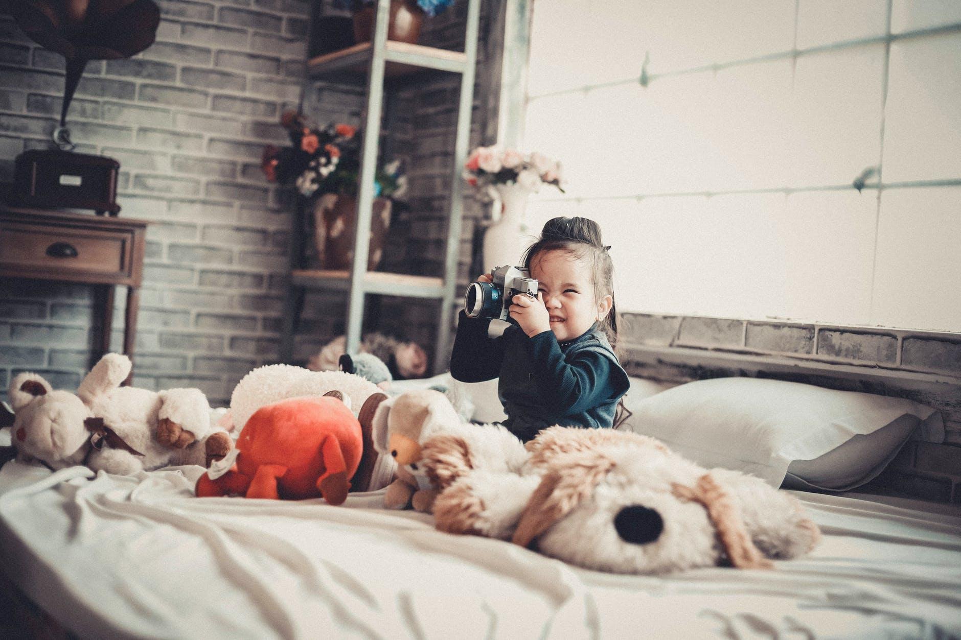 elegir-el-juguete-perfecto-para-nuestro-bebe