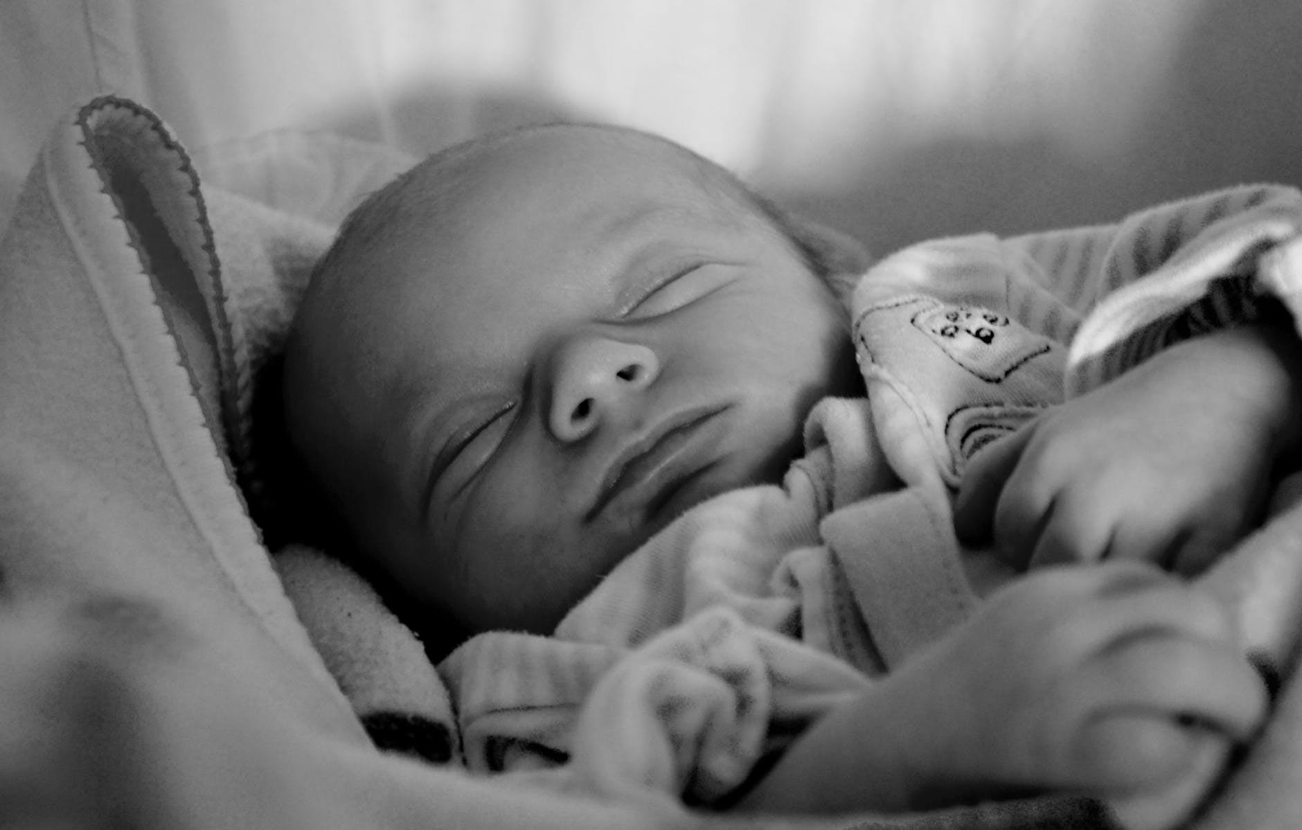 vestir-al-bebe-prematuro